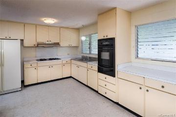 2077 Makiki Place, Honolulu, HI 96822