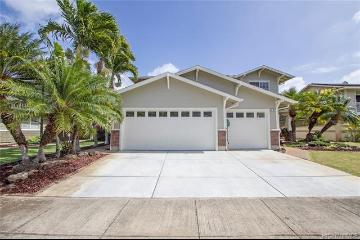 Upcoming 4 of bedrooms 3 of bathrooms Open house in Ewa Plain on 2/24 @ 2:00PM-5:00PM listed at $830,000
