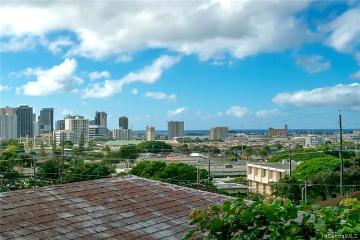 925 Simon Road, Honolulu, HI 96817