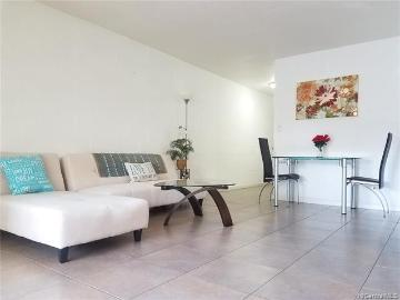 New Condo for sale in Metro Honolulu, $345,000