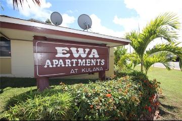 91-913 North Road, G5, Ewa Beach, HI 96706