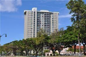 215 King Street, 2101, Honolulu, HI 96817