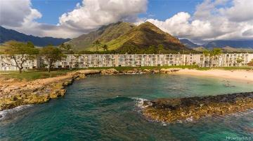 85-175 Farrington Highway, A402, Waianae, HI 96792