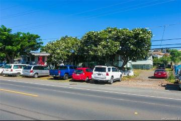3512 Salt Lake Boulevard, Honolulu, HI 96818