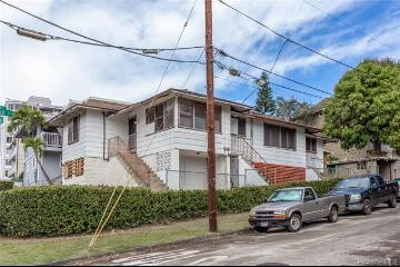 520 Magellan Avenue, Honolulu, HI 96813