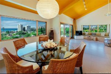 2939 Hibiscus Place, C, Honolulu, HI 96815