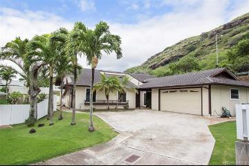 7415 Makaa Place, Honolulu, HI 96825