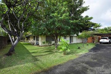 4738 Kahala Avenue, Honolulu, HI 96816
