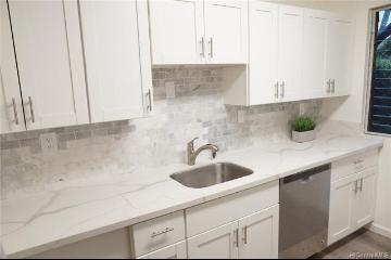 New Condo for sale in Central, $499,000