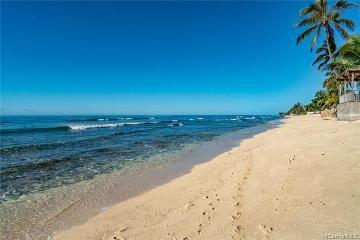 91-372 Ewa Beach Road, Ewa Beach, HI 96706