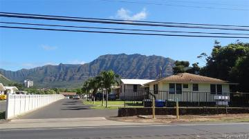 84-570 Farrington Highway, C, Waianae, HI 96792