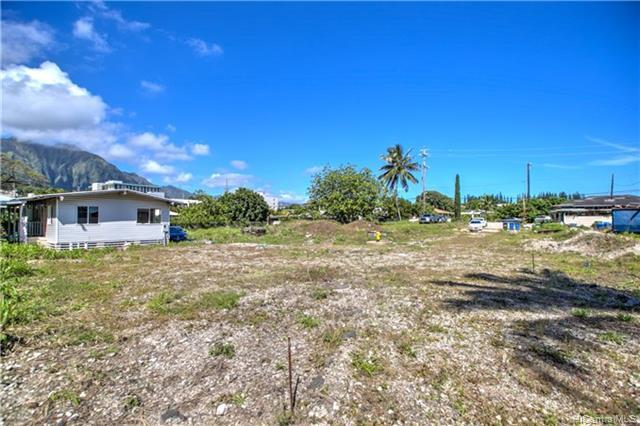 45-252 William Henry Road, B, Kaneohe, HI 96744