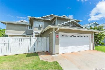91-1201 Kupipi Place, Ewa Beach, HI 96706