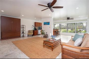 68-615 Farrington Highway, 23A, Waialua, HI 96791