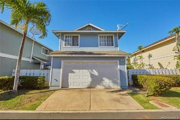 91-208 Ike Place, 38, Ewa Beach, HI 96706