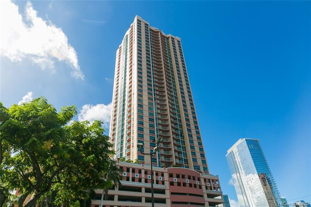 801 King Street, 4004, Honolulu, HI 96813