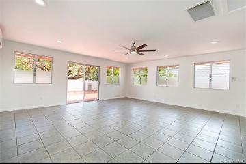 843 Papalalo Place, Honolulu, HI 96825