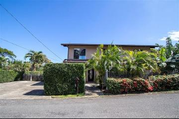 44-139 Bayview Haven Place, Kaneohe, HI 96744