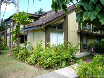 46-318 Haiku Road, 80, Kaneohe, HI 96744