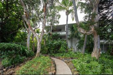 3045 Pualei Circle, 307, Honolulu, HI 96815