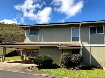 98-341 Kilihe Way, 34, Aiea, HI 96701