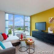 7000 Hawaii Kai Drive, 2817, Honolulu, HI 96825