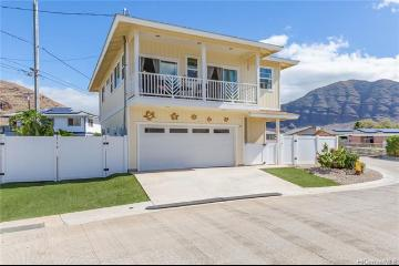 87-1720 Farrington Highway, 10, Waianae, HI 96792