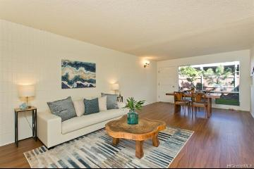 401 Koko Isle Circle, 901, Honolulu, HI 96825
