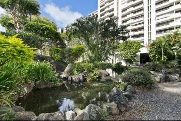 6750 Hawaii Kai Drive, 304, Honolulu, HI 96825