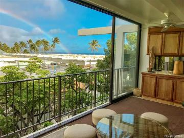 4999 Kahala Avenue, 469, Honolulu, HI 96816