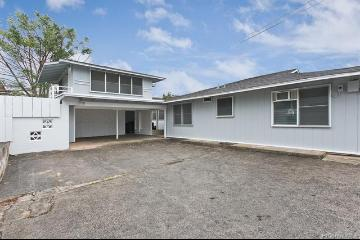 99-1159B Aiea Heights Drive, Aiea, HI 96701