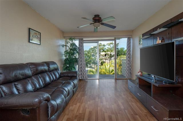 1019 Maunaihi Place, 306, Honolulu, HI 96822