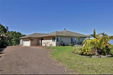 104 Cooke Road, Kula, HI 96790