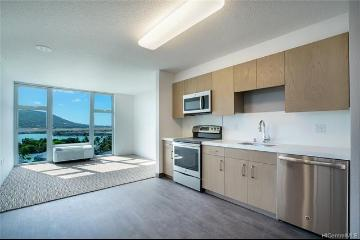 7000 Hawaii Kai Drive, 2809, Honolulu, HI 96825
