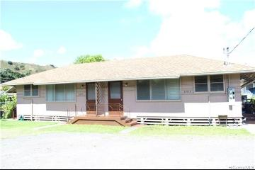 2357 Pauoa Road, Honolulu, HI 96813