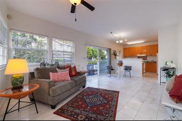 7086 Hawaii Kai Drive, 20, Honolulu, HI 96825
