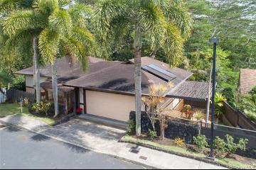 99-1381 Aiea Heights Drive, 10, Aiea, HI 96701