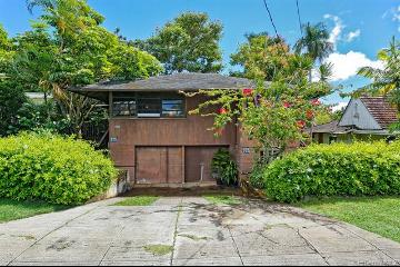 1935 Makiki Street, Honolulu, HI 96822