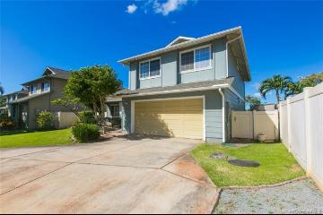 91-206 Hoowalea Way, Ewa Beach, HI 96706