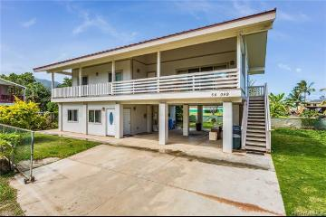 54-049 Hauula Homestead Road, Hauula, HI 96717