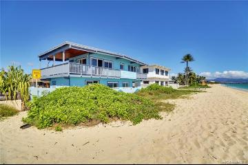 91-127 Ewa Beach Road, 7, Ewa Beach, HI 96706