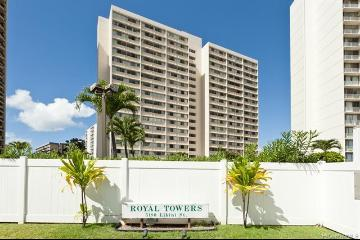 Upcoming 2 of bedrooms 1 of bathrooms Open house in Metro Honolulu on 3/24 @ 2:00PM-5:00PM listed at $360,000
