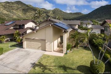 New Single Family Home for sale in Hawaii Kai, $1,150,000