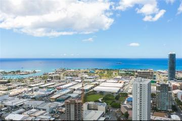 801 South Street, 4321, Honolulu, HI 96813