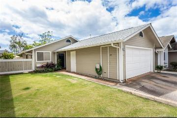 91-229 Wahineomao Way, Ewa Beach, HI 96706