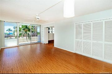 204 Kapahulu Avenue, 604, Honolulu, HI 96815
