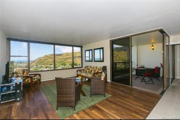 6710 Hawaii Kai Drive, 1408, Honolulu, HI 96825
