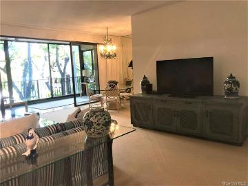 4999 Kahala Avenue, 263, Honolulu, HI 96816