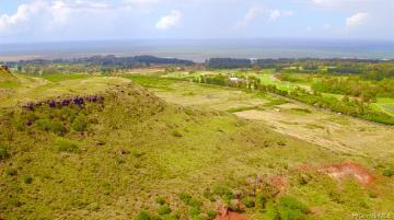 28+Acres Above Turtl Kamehameha Highway, Kahuku, HI 96731