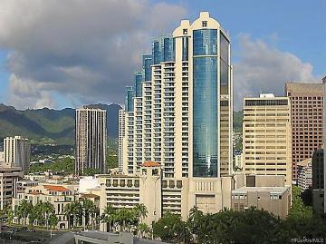 66 Queen Street, 3404, Honolulu, HI 96813